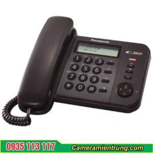 Điện thoại Panasonic KXTS560