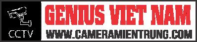 Camera Miền Trung