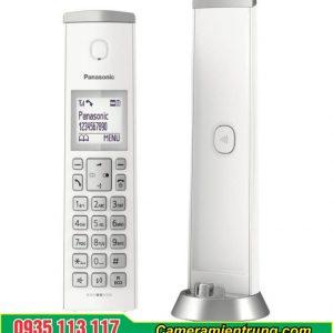 Điện thoại Panasonic KX-TGK210